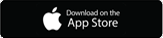 Apple Store Icon